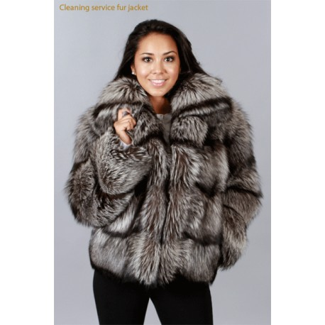 Cleaning Costs Fur Jacket Jk, How Much Does It Cost To Get A Fur Coat Cleaned