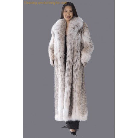 Cleaning Costs Long Fur Coat Jk, How Much Does It Cost To Get A Fur Coat Cleaned